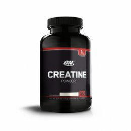 748927055849 Blackline ON Creatina em po 150g Sem Sabor.jpg